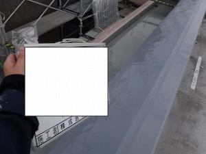 戸田SV 防水 (4)